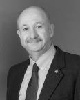 Anthony C Laccio Chapter President 2015