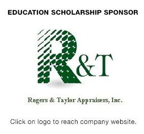 Rogers & Taylor Appraisers, Inc