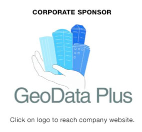 GeoData Plus