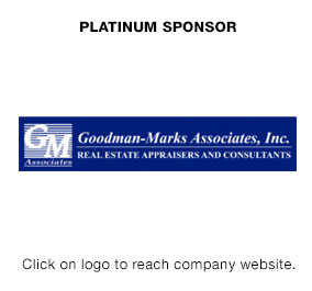 Goodman-Marks Associates, Inc.