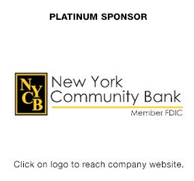 New York Community Bank