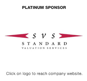 SVS Standard Valuation Services