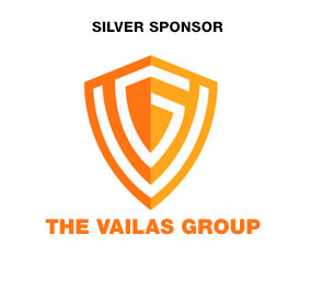 The Vailas Group
